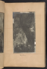 [Walt Kuhn scrapbook of artworks from the Armory Show page 16]