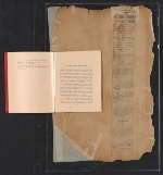 [Walt Kuhn scrapbook of press clippings documenting the Armory Show, vol. 2 page 234]