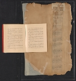 [Walt Kuhn scrapbook of press clippings documenting the Armory Show, vol. 2 page 246]