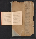 [Walt Kuhn scrapbook of press clippings documenting the Armory Show, vol. 2 page 247]