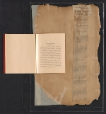 [Walt Kuhn scrapbook of press clippings documenting the Armory Show, vol. 2 page 253]