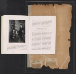 [Walt Kuhn scrapbook of press clippings documenting the Armory Show, vol. 2 page 268]
