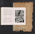 [Walt Kuhn scrapbook of press clippings documenting the Armory Show, vol. 2 page 274]