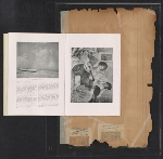 [Walt Kuhn scrapbook of press clippings documenting the Armory Show, vol. 2 page 275]