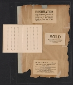 [Walt Kuhn scrapbook of press clippings documenting the Armory Show, vol. 2 page 290]