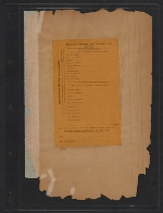 [Walt Kuhn scrapbook of press clippings documenting the Armory Show, vol. 2 page 301]