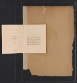 [Walt Kuhn scrapbook of press clippings documenting the Armory Show, vol. 2 page 308]