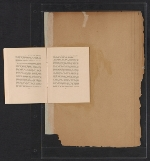 [Walt Kuhn scrapbook of press clippings documenting the Armory Show, vol. 2 page 310]