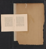 [Walt Kuhn scrapbook of press clippings documenting the Armory Show, vol. 2 page 311]