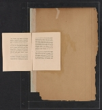 [Walt Kuhn scrapbook of press clippings documenting the Armory Show, vol. 2 page 312]