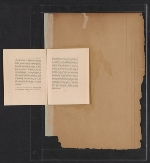 [Walt Kuhn scrapbook of press clippings documenting the Armory Show, vol. 2 page 314]
