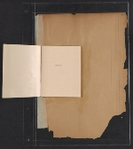 [Walt Kuhn scrapbook of press clippings documenting the Armory Show, vol. 2 page 317]