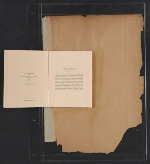 [Walt Kuhn scrapbook of press clippings documenting the Armory Show, vol. 2 page 319]