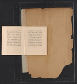 [Walt Kuhn scrapbook of press clippings documenting the Armory Show, vol. 2 page 320]