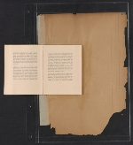 [Walt Kuhn scrapbook of press clippings documenting the Armory Show, vol. 2 page 321]