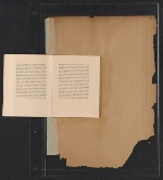 [Walt Kuhn scrapbook of press clippings documenting the Armory Show, vol. 2 page 324]