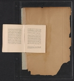 [Walt Kuhn scrapbook of press clippings documenting the Armory Show, vol. 2 page 326]