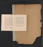 [Walt Kuhn scrapbook of press clippings documenting the Armory Show, vol. 2 page 329]