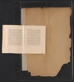 [Walt Kuhn scrapbook of press clippings documenting the Armory Show, vol. 2 page 330]