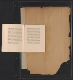 [Walt Kuhn scrapbook of press clippings documenting the Armory Show, vol. 2 page 332]