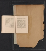 [Walt Kuhn scrapbook of press clippings documenting the Armory Show, vol. 2 page 338]