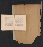 [Walt Kuhn scrapbook of press clippings documenting the Armory Show, vol. 2 page 343]