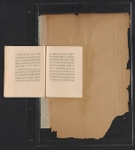 [Walt Kuhn scrapbook of press clippings documenting the Armory Show, vol. 2 page 346]