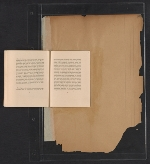 [Walt Kuhn scrapbook of press clippings documenting the Armory Show, vol. 2 page 348]