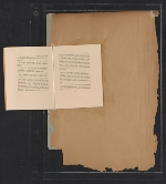 [Walt Kuhn scrapbook of press clippings documenting the Armory Show, vol. 2 page 362]