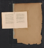 [Walt Kuhn scrapbook of press clippings documenting the Armory Show, vol. 2 page 363]