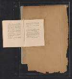 [Walt Kuhn scrapbook of press clippings documenting the Armory Show, vol. 2 page 368]