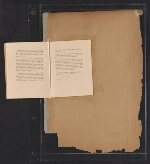[Walt Kuhn scrapbook of press clippings documenting the Armory Show, vol. 2 page 370]