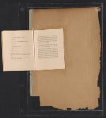 [Walt Kuhn scrapbook of press clippings documenting the Armory Show, vol. 2 page 372]