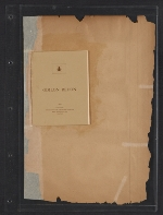 [Walt Kuhn scrapbook of press clippings documenting the Armory Show, vol. 2 page 376]