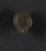 [Armory show button and lapel pin 3]
