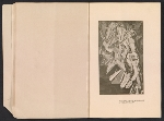 [Catalogue of the International Exhibition of Modern Art [at] the Art Institute of Chicago pages 5]
