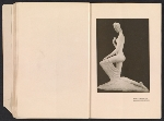 [Catalogue of the International Exhibition of Modern Art [at] the Art Institute of Chicago pages 8]