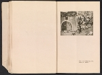 [Catalogue of the International Exhibition of Modern Art [at] the Art Institute of Chicago pages 10]