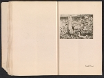 [Catalogue of the International Exhibition of Modern Art [at] the Art Institute of Chicago pages 12]