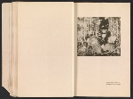[Catalogue of the International Exhibition of Modern Art [at] the Art Institute of Chicago pages 19]