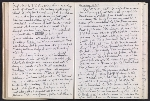 [Sherman E. Lee travel diary pages 3]