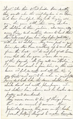 [Helen Lockwood Colburn letter to