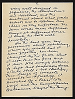 [Stuart Davis, New York, N.Y. letter to Erle Loran, Berkeley, Calif. 1]