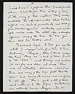 [Erle Loran, Berkeley, Calif. letter to Samuel Sabean, New York, N.Y. 1]