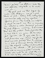 [Erle Loran, Berkeley, Calif. letter to Samuel Sabean, New York, N.Y. 2]