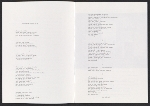 [Los Angeles Institute of Contemporary Art exhibit catalog for Foundations in Clay pages 2]