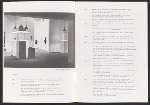[Los Angeles Institute of Contemporary Art exhibit catalog for Foundations in Clay pages 3]