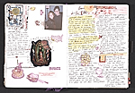 [Janice Lowry journal 102 pages 7]