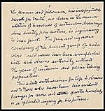[N. C. (Newell Convers) Wyeth, Chadsford, Pa. letter to Robert Macbeth page 4]