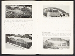 [Simple concrete shell structures pages 4]